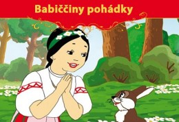 Babicciny pohadky