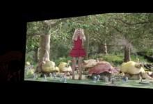 Smoulove 2 - hudebni video