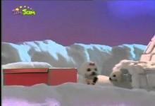 Tuleni z iglu: Krabice