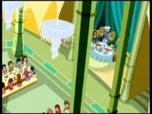 Winx Club: Akademie Alfea pro vily