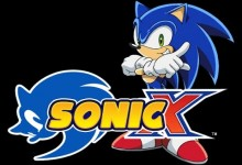 Sonic X: Duel Sonic proti Knucklesovi