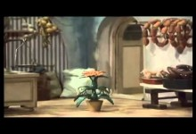 Jaja a Paja: Jak pestovali kaktus