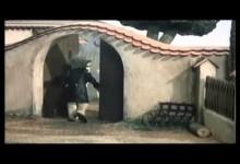 Jaja a Paja: Jak dostali kozu
