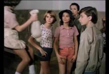 A zase ta Lucie! (1984)