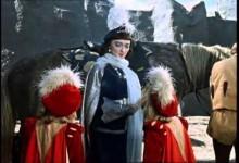 Kralovstvi krivych zrcadel (1963)
