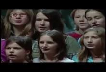 O dvanacti mesickach (hudebni video)