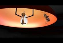 Taka a Maka: Katapult 2