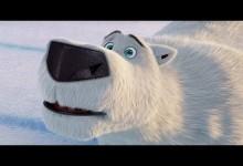 Ledova sezona (trailer)
