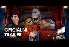 Hotel Transylvanie 2 (trailer)