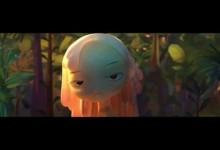 Mune: Strazce mesice (trailer)