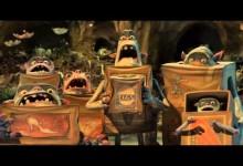 Skatulaci (trailer)