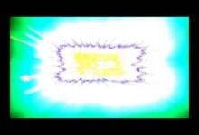 Ukolebavka pro miminka (melodie)