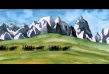Dejiny ceskeho naroda: Keltove