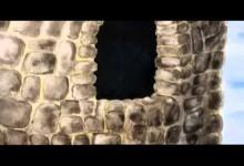 Dejiny ceskeho naroda: Zmatky na prelomu 11. a 12. stoleti