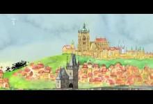 Dejiny ceskeho naroda: Bila hora