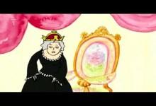 Dejiny ceskeho naroda: Marie Terezie