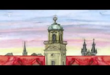 Dejiny ceskeho naroda: Osvicenci v ceskych zemich