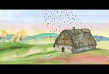 Dejiny ceskeho naroda: Rukopisy