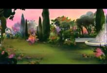 12 ukolu pro Asterixe: Ostrov rozkose