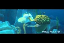 Doba ledova 4: Zeme v pohybu (trailer)