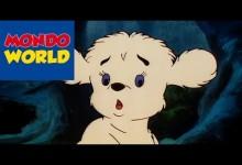 Lvi kral Simba: Kaa se svleka z kuze