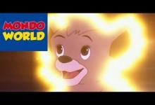 Lvi kral Simba: Proroctvi