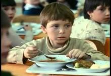 Vesele Vanoce preji chobotnice (1986)