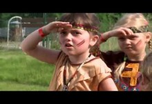 Misa Ruzickova: Mali indiani