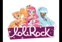 LoliRock: Netopyri