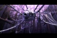 Max: Posledni letajici veverka