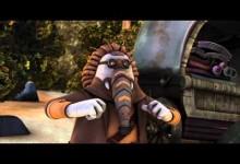 Max: Udoli slonu