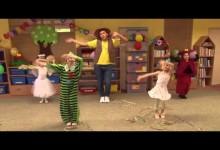 Ujo Lubo: Karneval