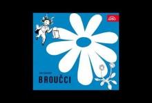 Broucci (audio pohadka)
