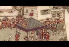 Cisarovy nove saty (audio pohadka)