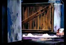 Ferda Mravenec - Velikonocni vajicko
