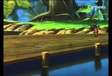 Ferda Mravenec - Navsteva z vesmiru