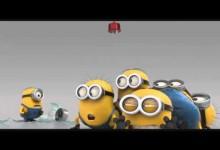 Mimonove: Kratka vtipna videa