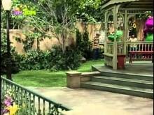 Barney a pratele: Maly velky den
