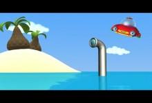 TuTiTu: Ponorka